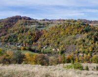 Brusko selo – zalog za budućnost 16: Sela blaževačkog kraja
