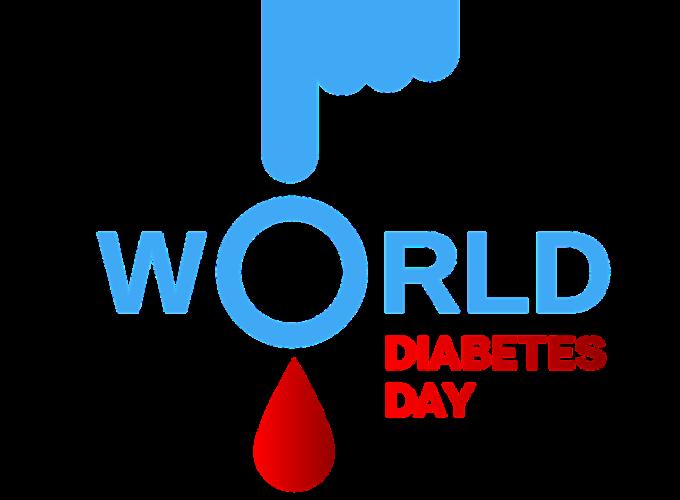 Svetski dan dijabetesa