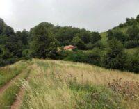 Brusko selo – zalog za budućnost 19: Sela u slivu Toplice