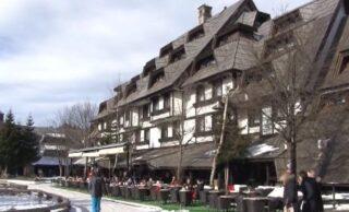Počela ski sezona na Kopaoniku