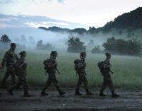 Danas je Dan Saveza organizacija rezervnih i vojnih starešina