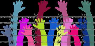 Danas obeležavamo Dan ljudskih prava