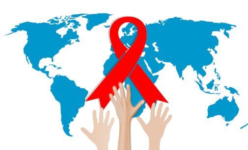 Svetski dan borbe protiv AIDS-a