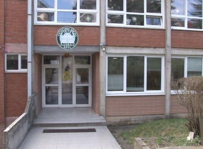 Počinje drugi deo zimskog raspusta za školarce u Srbiji