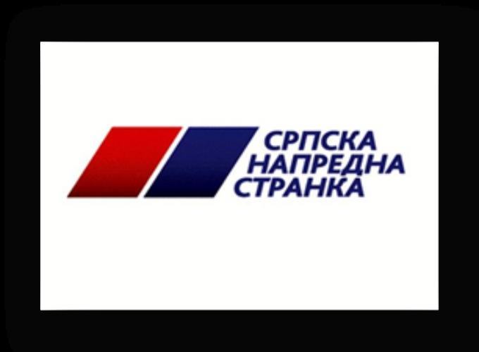 Saopštenje za javnost GO SNS Šabac