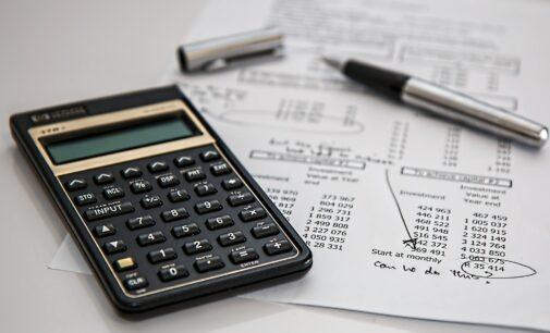 Treći kvartal godišnjeg poreza do 16. avgusta