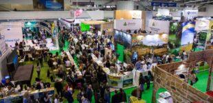 Beogradski sajam turizma od 20. do 23. februara
