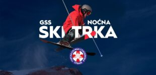 U subotu noćna ski trka GSS na Kopaoniku