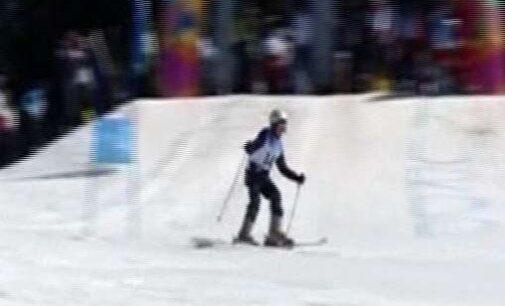Besplatno skijanje za bruske školarce