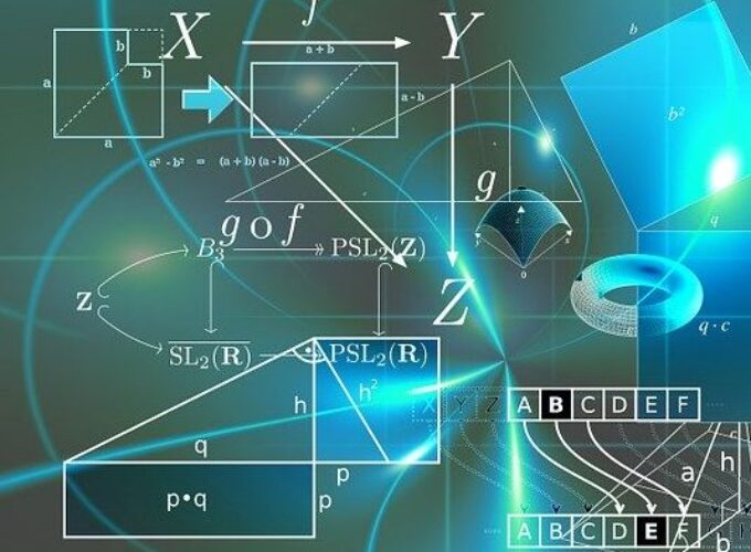 Bruski osnovci uspešni na okružnom takmičenju iz fizike