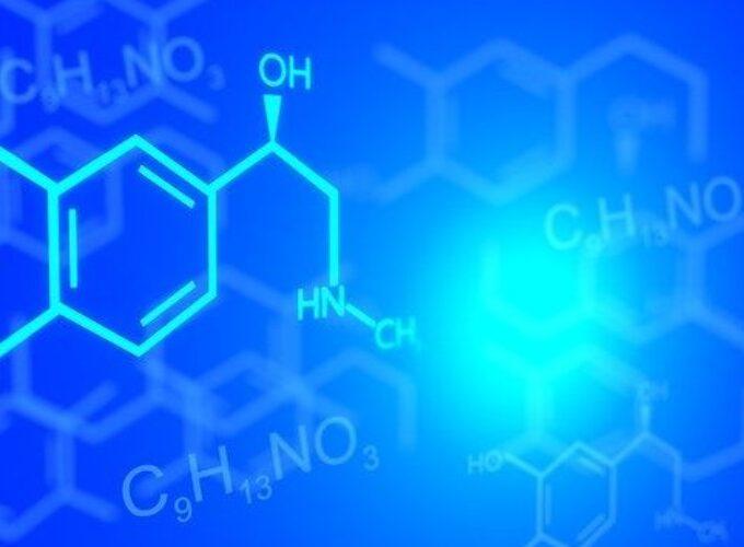 Bruski srednjoškolci uspešni na okružnom takmičenju iz hemije