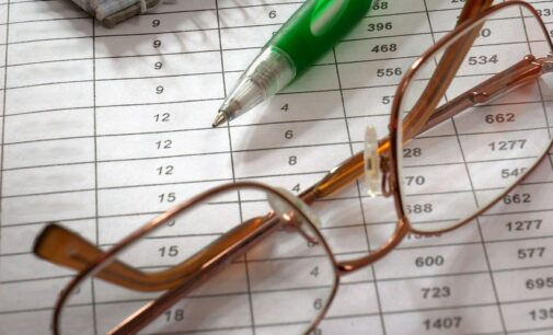 Usvojena Uredba o pomeranju rokova za podnošenje godišnjih izveštaja