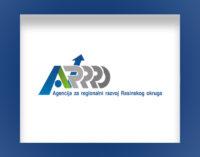Promocija aktuelnih programa podrške privrednicima i sertifikovana obuka za početnike u poslovanju 21. aprila u Brusu