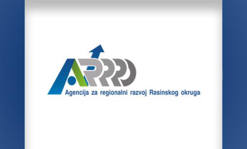 Sa sastanka ARRRO i predstavnika lokalnih samouprava RO