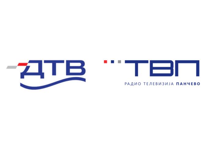 Saopstenje menadžmenta RTV Pančevo i Dunav Televizije