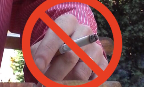 Dan bez duvanskog dima