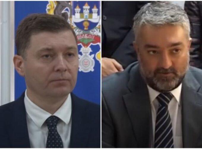 Razotkrivena propaganda Petrovića i Zelenovića