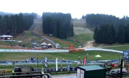 Nova staza na ski mapi Kopaonika