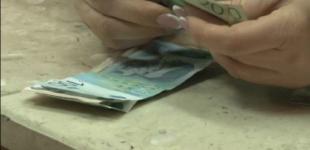 Isplata državne pomoći za penzionere počinje sutra