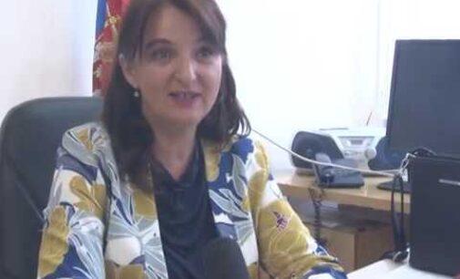 Srednja škola Brus ponovo dobija odeljenje finansijskog administratora