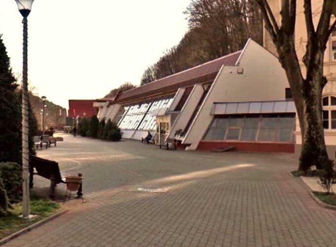 Novi vaučeri za odmor u Srbiji