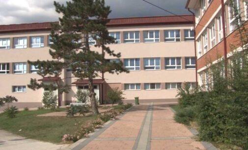 Škole do 27. avgusta dostavljaju ministarstvu model nastave koji će primenjivati