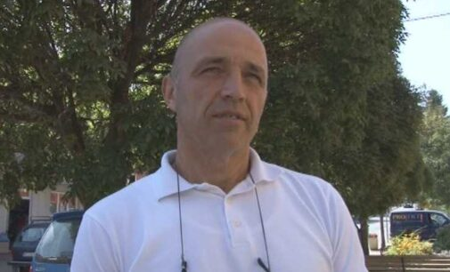 Raspisan Konkurs o dodeli regresa za veštačko osemenjavanje krava