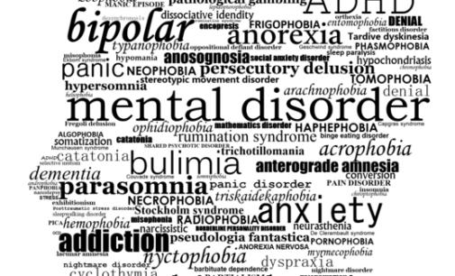Dan mentalnog zdravlja