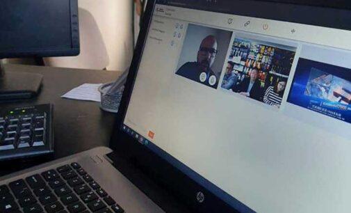 RPK Kruševac organizuje online sastanak DUBAI EKSPO