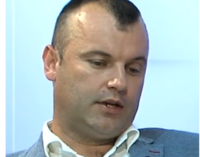 Srebreničani izabrali gradonačelnika