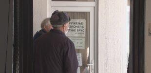 Solidarna pomoć penzionerima