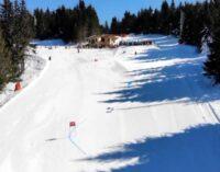 Sneg na Kopaoniku i narednih dana