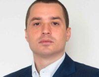 Član Predsedništva SNS Luka Petrović o prisluškivanju predsednika