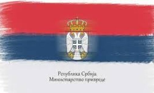 Javni pozivi Ministarstva privrede