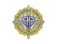 Bezbednosno-informativna agencija podnela Trećem osnovnom javnom tužilaštvu krivičnu prijavu protiv Milana Dumanovića