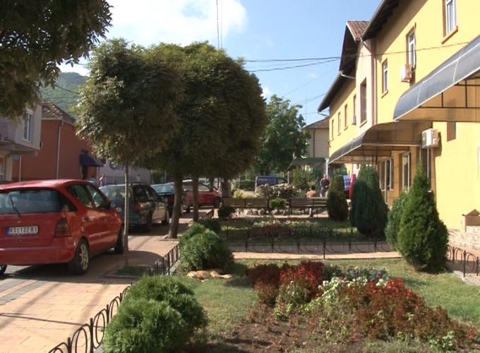 U petak tretman suzbijanja larvi komaraca na teritoriji opštine Brus