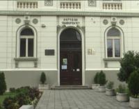 Objavljeni rezultati prijemnih ispita na fakultetima u Srbiji