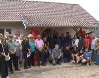 Dobrodošao u novi dom – Mija Đidić iz Milentije heroj sa Košara