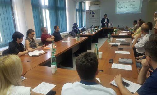 Delegacija Indonezije posetila je PKS RPK Kruševac