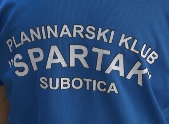 """PSK """"Srebrnac"""" u poseti opštini Brus"""