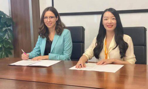RPK Kruševac i CECZ Budimpešta potpisali novi sporazum o saradnji