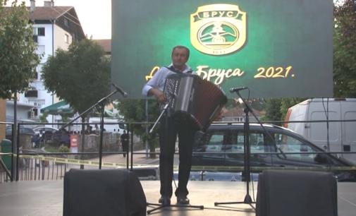 """Održan deveti Memorijal """"Milovan Vuković Zis"""""""