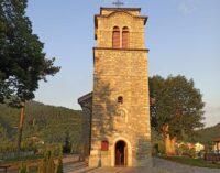 Tragom pravoslavlja – crkve i manastiri Brusa