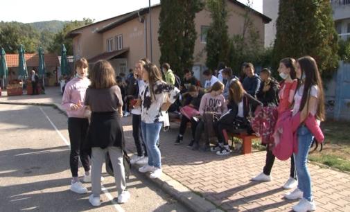 Povodom dana turizma besplatna vožnja gondolom Brzeće -Mali Karaman