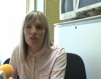 Razgovor sa narodnom poslanicom Marijom Todorović