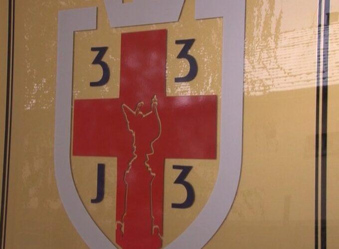 Dnevni izveštaj obolelih na teritoriji Rasinskog okruga – 21.10.2021